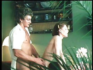 Claudio und seine gespielinnen (1979) Más contenido en IMDb.com »