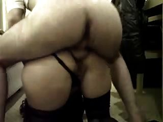 Puta anal mi puta italiana.aficionado