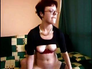 Sexo anal francés