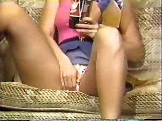 Hermanas pecadoras (1986) pt.1