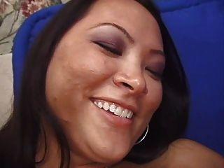 Asian lesbian part2 escena3