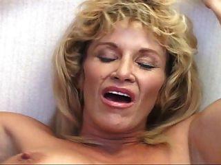 Jessie st james milf