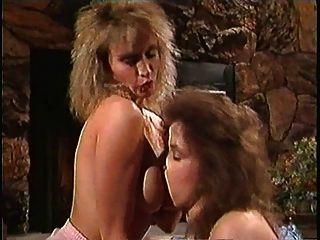 Chica loca (1989)