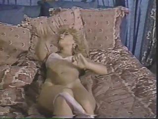 Casa de sueños azules (1986)