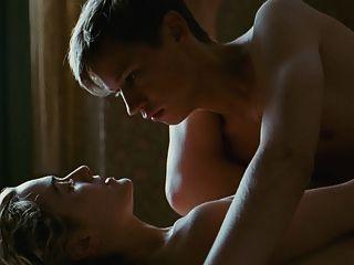 Kate winslet desnuda en el lector