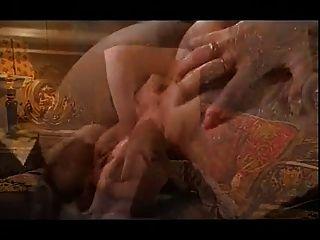 Sexo inolvidable con una hermosa morena