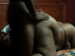 Doggystyle para amateur bbw mujer madura negro con culo grande