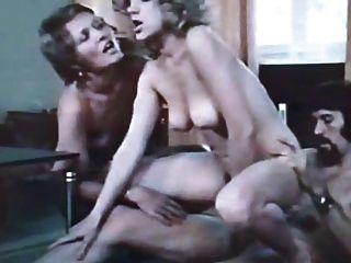 Clásico alemán de los años 70