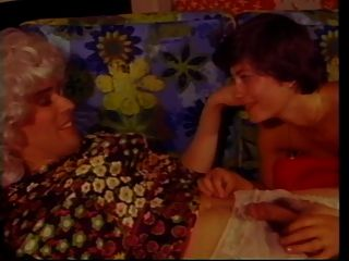 Vintage: clip de diamante p.t.a mama