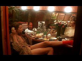 Emmanuelle 1974 parte i