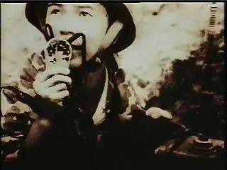 Chocante (1976) emm pareze película completa parte 3 (gr 2)
