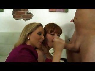Julie ann tutores marie mccray
