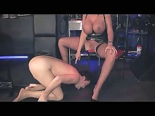 : En manos de las amantes part2 ukmike video