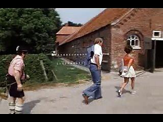 Comedia de sexo funny german vintage 5