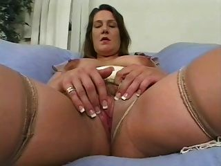 Lactamanija milfs obtener sexo duro