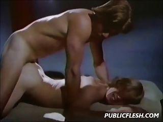 Gorras gay retro y hardcore