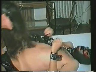 Mazoxoulis y sadoula griega vintage xxx (película completa) dlm