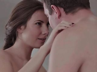 Conny carter kama sutra porn video tube