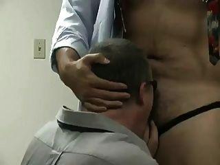 Oficina fuckers parte i