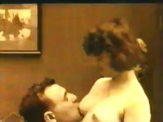 Señoras de la clínica (1920)