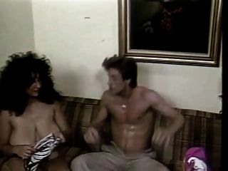 Luces brillantes titties grandes (1988)