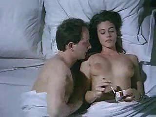 Monica bellucci sexo desnudo en la película 2