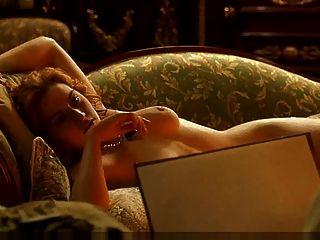 Kate winslet desnudo