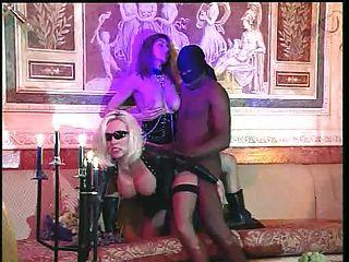 Ms duval grupo sexo feat fanny acero