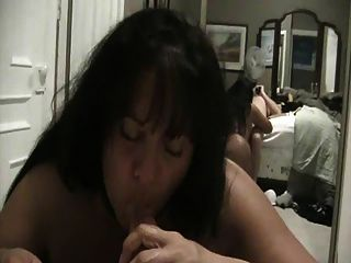 Chubby chic en el entrenamiento de esclavos sexuales