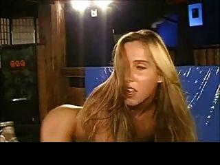 Hot kathy riding dick como todas las mujeres deben (zdonk)