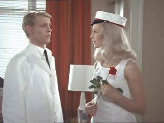 Uden en traevl (sin una puntada) 1968