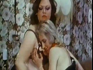 Lesbiana gorda 3