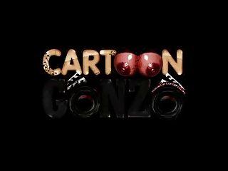 Masturbación dibujos animados porno escenas con mulan y pocahontas