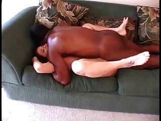 Caliente misionero pussyfucking #xsuperx