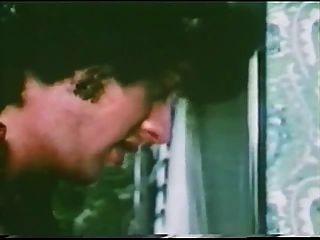 El semental italiano (1970)