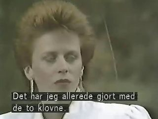 Ramb ohh el está en usted (1986) película llena de la vendimia