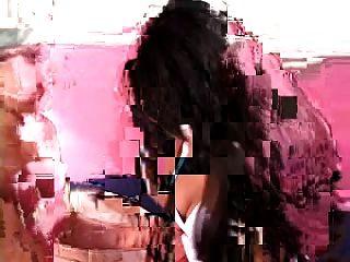 Lesbian seduction 7 cireman