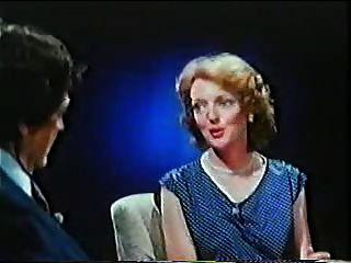 Ilusión sin fin 1983 pt 1 2 j9