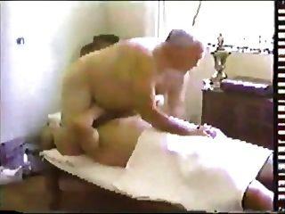 2 papás sexy