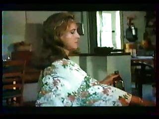 Seducir a la esposa 1980