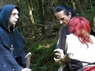 Tortura de brujas 1
