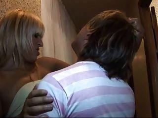 Transexuales prostitutas 59 1