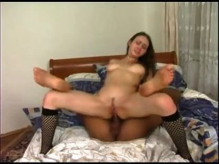 Dolor anal 03