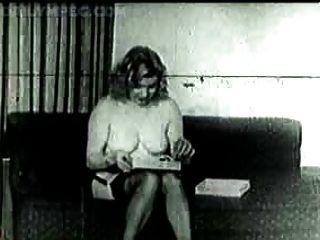 Marilyn monroe vintage porno cinta