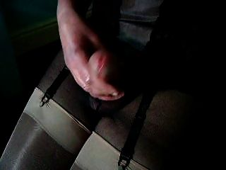 Madura cd spunks en sus medias y medias