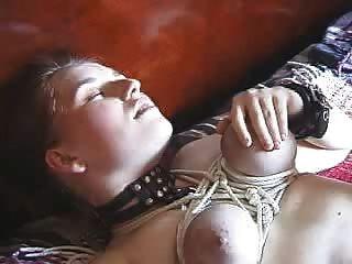 Masturbación mamada