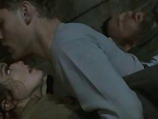 Rachel weisz (actriz de pelicula) escena de sexo