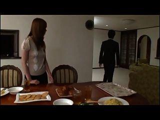 Hija en la ley yui (pov) mrbonham (parte 1)