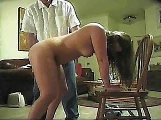 Esposo esposa