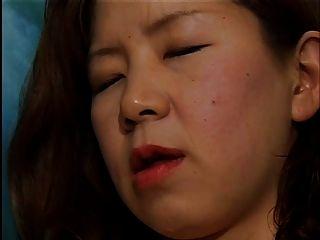 Juego asiático embarazada